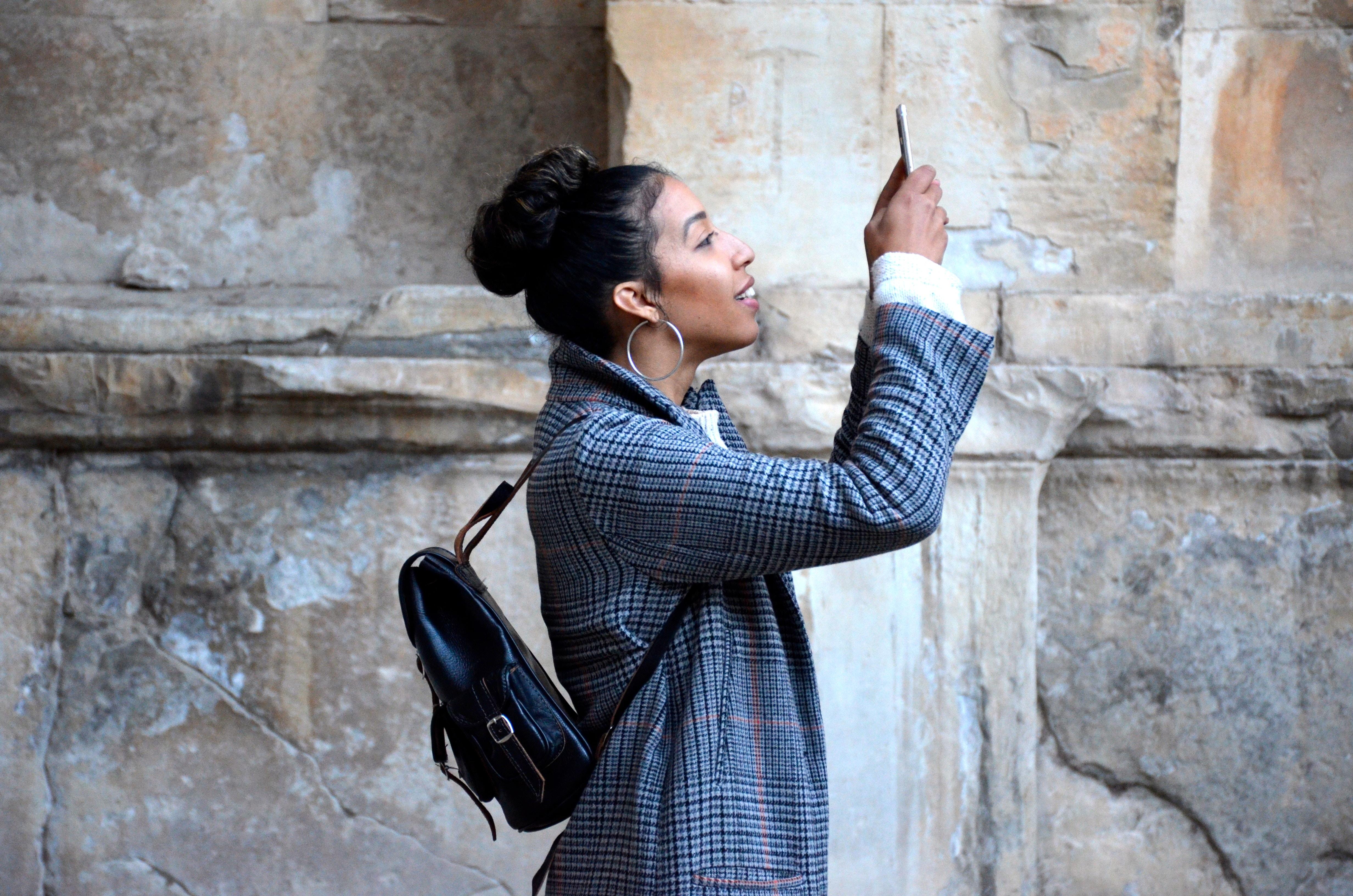 Instagram lancement d'une nouvelle fonctionnalité, les Lives en duo sur écran partagé