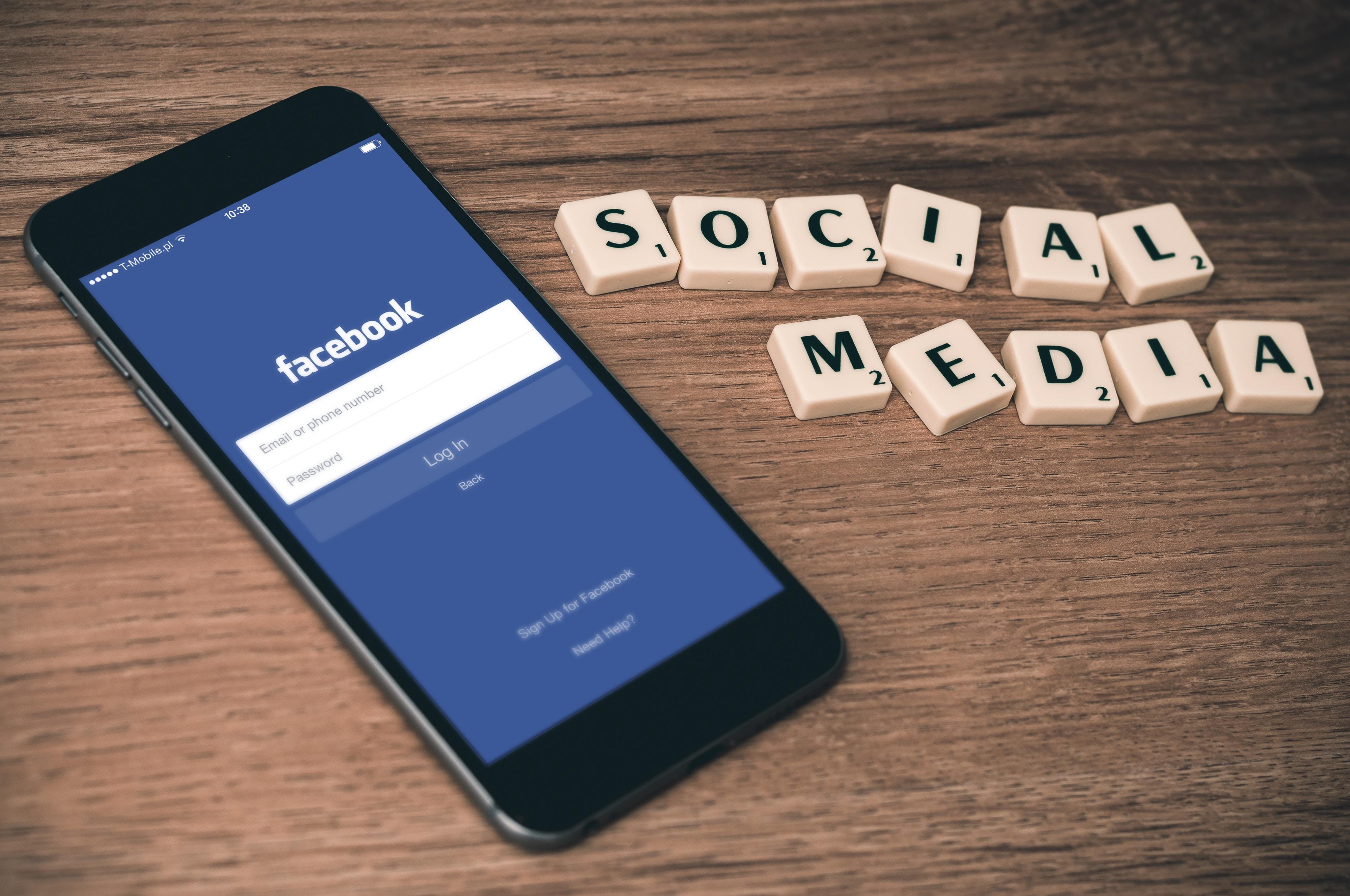 Facebook lance Watch, sa plateforme de vidéos originales