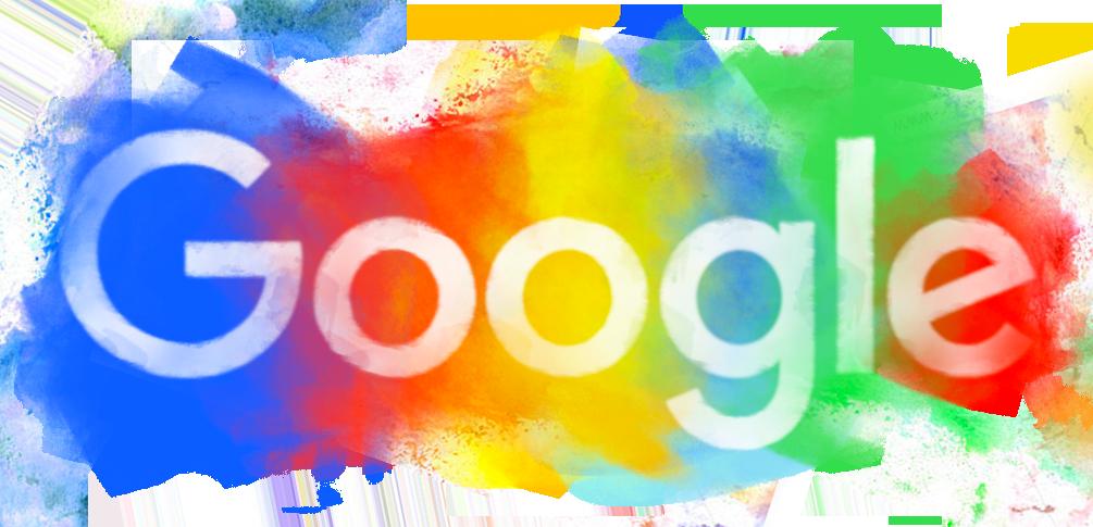 Moteur de recherche : 10 alternatives à Google
