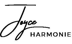 Joyce harmonie