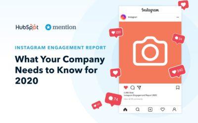 instagram:-etude-sur-les-tendances-de-l'engagement