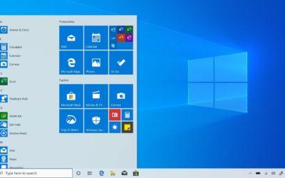 windows-10:-vers-la-fin-des-tuiles-dynamiques-du-menu-demarrer