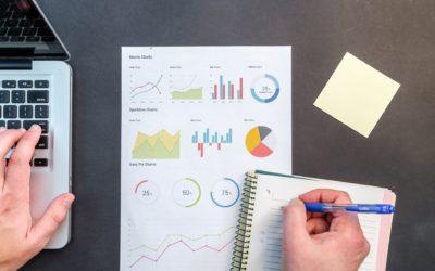 5-formations-pour-maitriser-la-gestion-de-projet-web