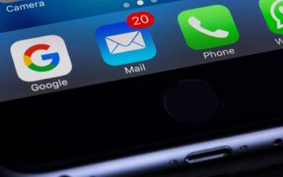 5-outils-pour-concevoir-et-envoyer-des-campagnes-d'emailing