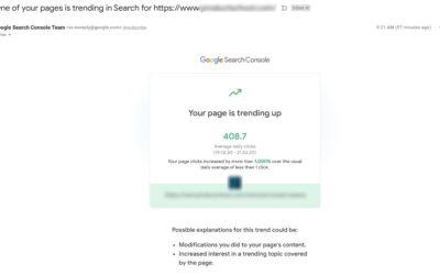search-console-:-google-enrichit-ses-notifications-sur-les-pics-de-trafic