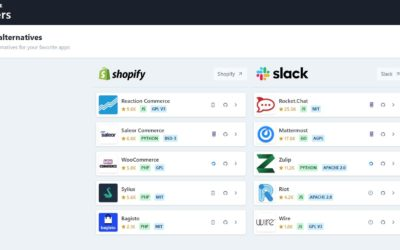 opensource-builders:-des-alternatives-a-slack,-google-analytics-ou-encore-github