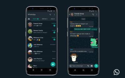 whatsapp-:-comment-activer-le-dark-mode-sur-android-et-sur-iphone