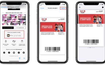 adapter-l'experience-client-aux-usages-mobiles-grace-a-la-dematerialisation-des-supports-marketing