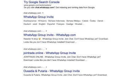 whatsapp:-vos-conversations-privees-et-votre-numero-de-telephone-indexes-sur-google