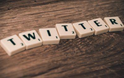 twitter,-reseau-social-le-plus-conversationnel-?