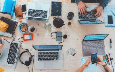5-outils-pour-ameliorer-votre-productivite