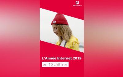 les-10-chiffres-d'internet-en-france-en-2019