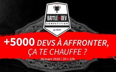 affrontez-plus-de-5-000-developpeurs-en-live-a-la-battledev-du-26-mars