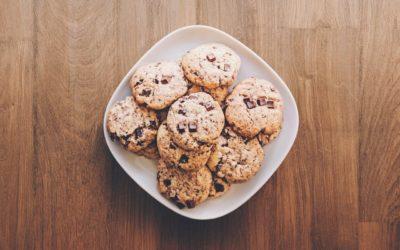 firefox-75-va-supprimer-automatiquement-les-donnees-et-les-cookies-de-sites-que-vous-ne-visitez-pas-regulierement