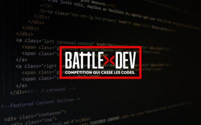 devenez-partenaire-de-la-battledev-et-recrutez-les-meilleurs-developpeurs