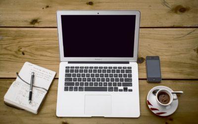 teletravail-:-15-outils-qui-facilitent-le-travail-a-distance