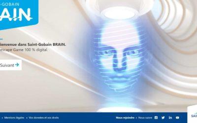 brain,-l'escape-game-100-%-digital-de-saint-gobain