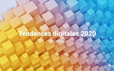 marketing:-etude-sur-les-tendances-digitales-2020-en-europe