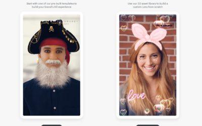 snapchat-lance-un-outil-pour-creer-un-lens-en-realite-augmentee