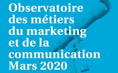 l'impact-de-la-transformation-digitale-des-metiers-du-marketing-et-de-la-communication-sur-le-recrutement