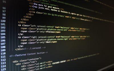 10-offres-d'emploi-en-cdi-pour-les-webmasters,-a-pourvoir-partout-en-france