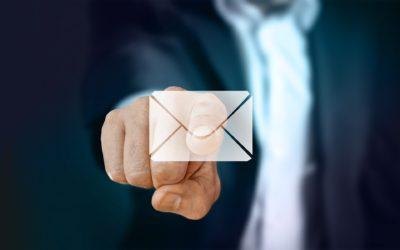 4 outils pour faciliter l'envoi de fichiers lourds