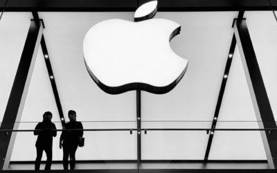 iphone-12-:-apple-envisage-de-reporter-le-lancement-du-premier-iphone-5g