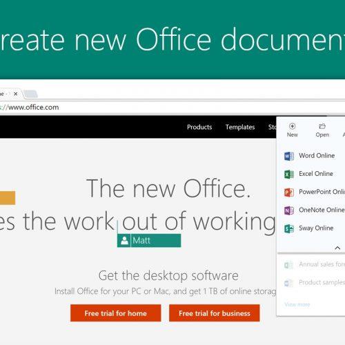 microsoft-office-:-une-extension-chrome-et-edge-qui-facilite-le-travail-en-ligne