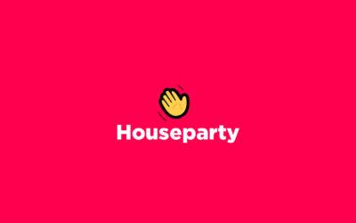 10-astuces-pour-houseparty