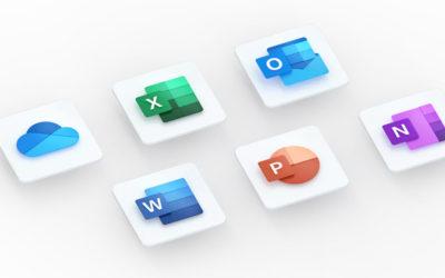 microsoft-devoile-des-nouveautes-majeures-sur-word,-powerpoint,-outlook,-excel-et-teams