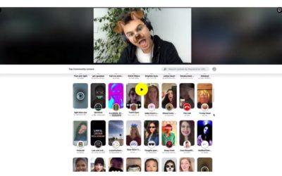 utiliser-les-filtres-snapchat-dans-les-visioconferences-zoom,-skype-et-hangouts-sur-pc-et-mac