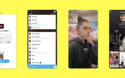 snapchat-:-partagez-vos-stories-sur-d'autres-applications