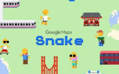 1er-avril-:-retour-sur-les-10-meilleures-blagues-de-google