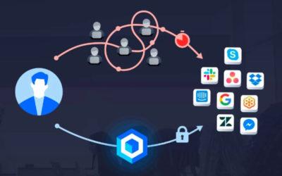 teamstack-:-une-plateforme-securisee-pour-gerer-les-acces-de-vos-equipes-a-toutes-vos-applications