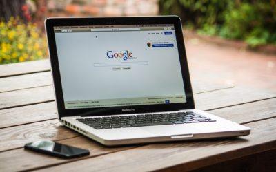 seo:-google-va-t-il-devoir-reveler-les-secrets-de-son-algorithme-de-recherche?