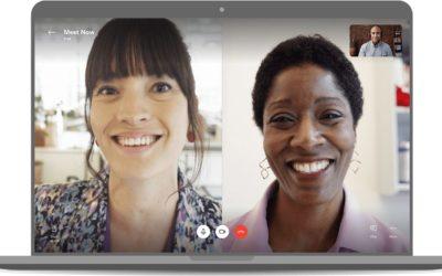 skype-:-les-visioconferences-accessibles-sans-creer-de-compte
