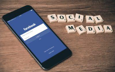 5-formations-pour-utiliser-facebook-pour-son-entreprise