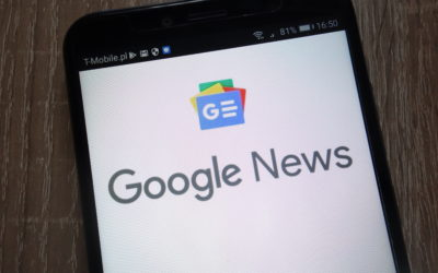 google:-un-ultimatum-de-3-mois-pour-remunerer-les-medias-dans-le-cadre-du-droit-d'auteur