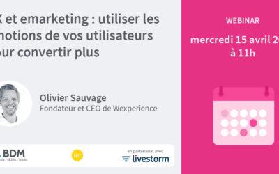 webinar-:-ux-et-marketing,-utiliser-les-emotions-de-vos-utilisateurs-pour-convertir-plus