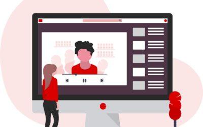 youtube-lance-un-site-educatif-temporaire-«apprendre-a-la-maison»