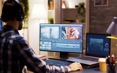 5-formations-pour-maitriser-les-logiciels-de-montage-video