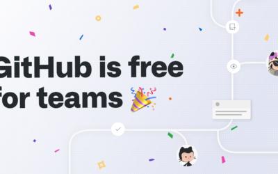 github:-des-fonctionnalites-gratuites-pour-tous-les-utilisateurs