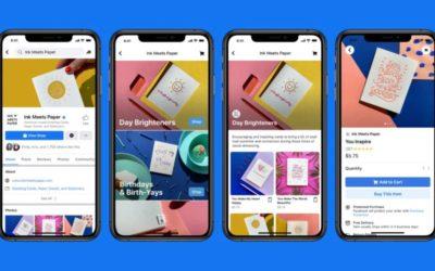 facebook-shops-veut-faciliter-le-e-commerce-sur-facebook-et-instagram