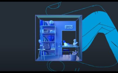 Microsoft lance un superordinateur pour entraîner de nouveaux modèles d'intelligence artificielle