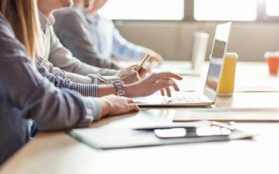 se-former-aux-metiers-du-digital-pour-accompagner-les-entreprises-dans-leur-transformation