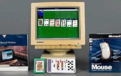 le-solitaire-de-microsoft-fete-ses-30-ans-:-le-jeu-attire-encore-35-millions-de-joueurs