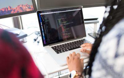 developpeur-web-:-10-offres-d'emploi-en-cdi-chez-thales,-bouygues-telecom,-spie,-le-telegramme…