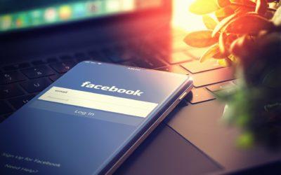 facebook:-14-nouvelles-formations-pour-aider-les-entreprises-a-communiquer-en-ligne