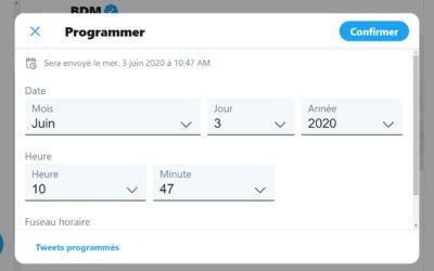 twitter-:-vous-pouvez-enfin-programmer-des-tweets-sur-la-version-web