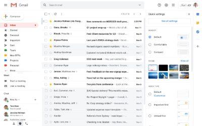 gmail:-une-nouvelle-fonctionnalite-pour-personnaliser-sa-boite-de-reception
